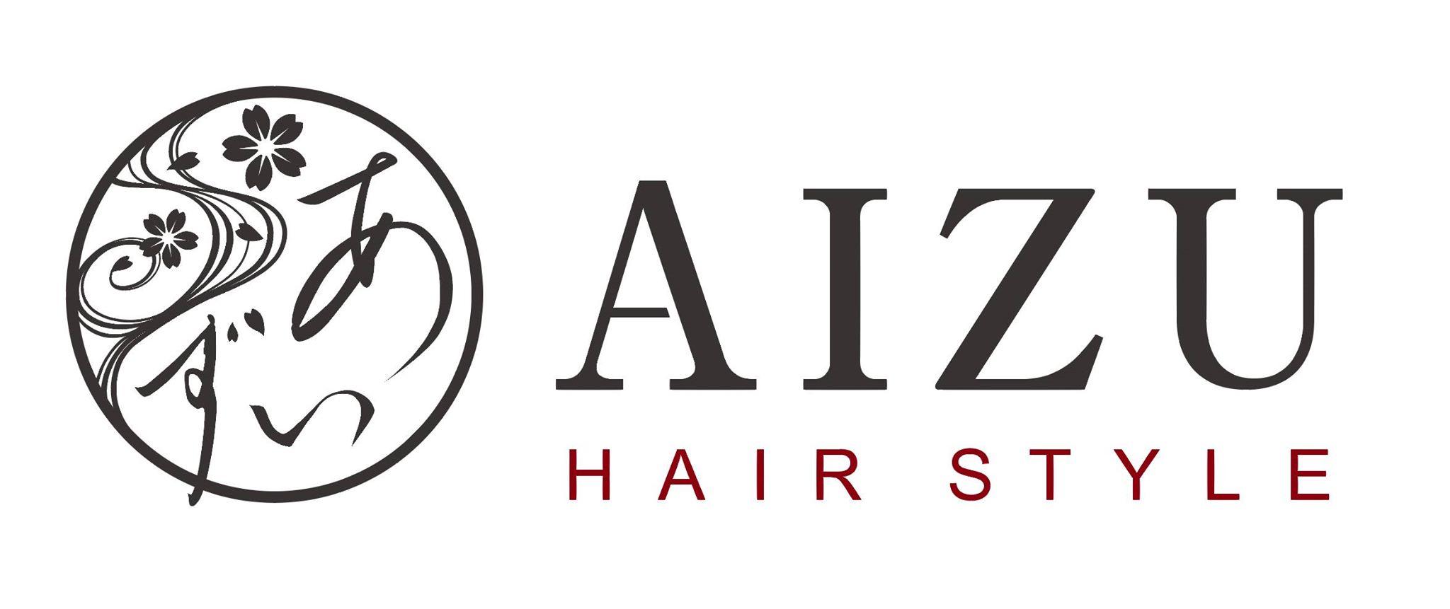 渋沢の美容室AIZU