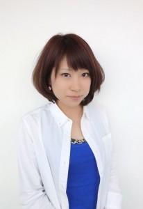 kurihara-e1352476396712-206x300