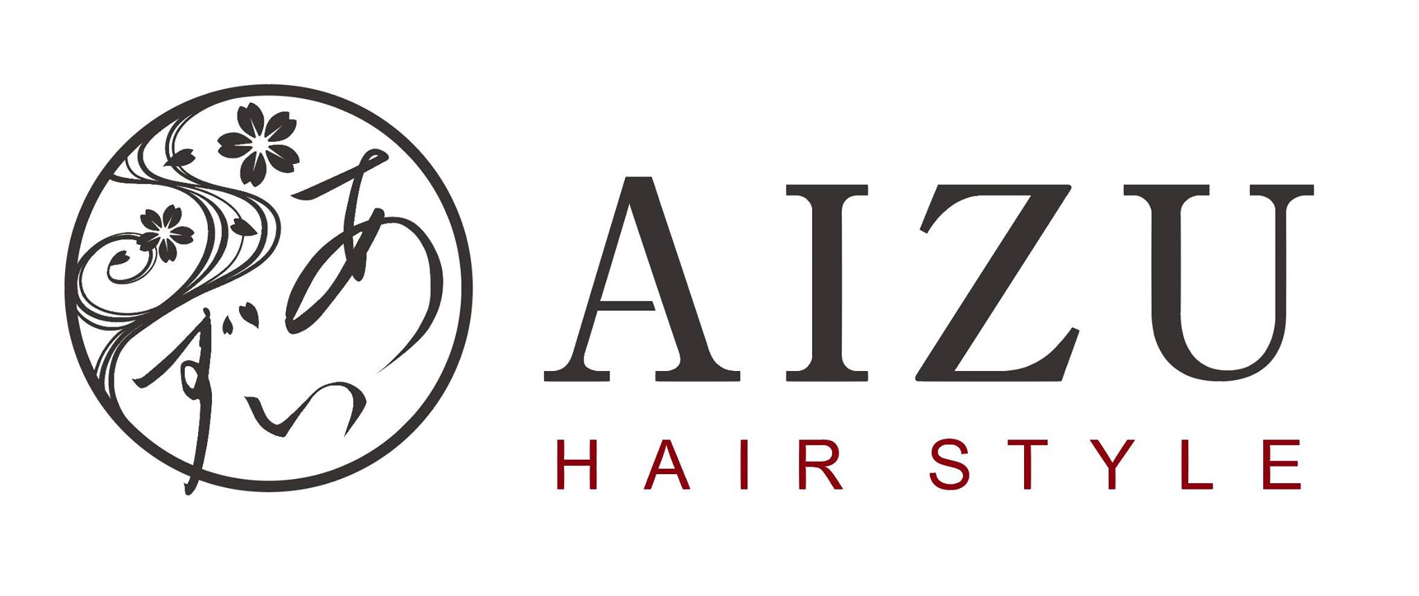 美容室 株式会社AIS